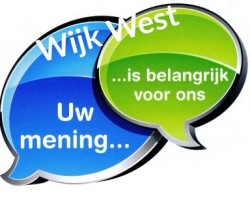 enquêtewijkwest